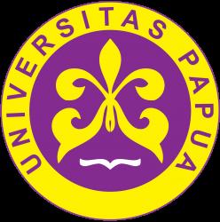 Logo UNIPA2-01